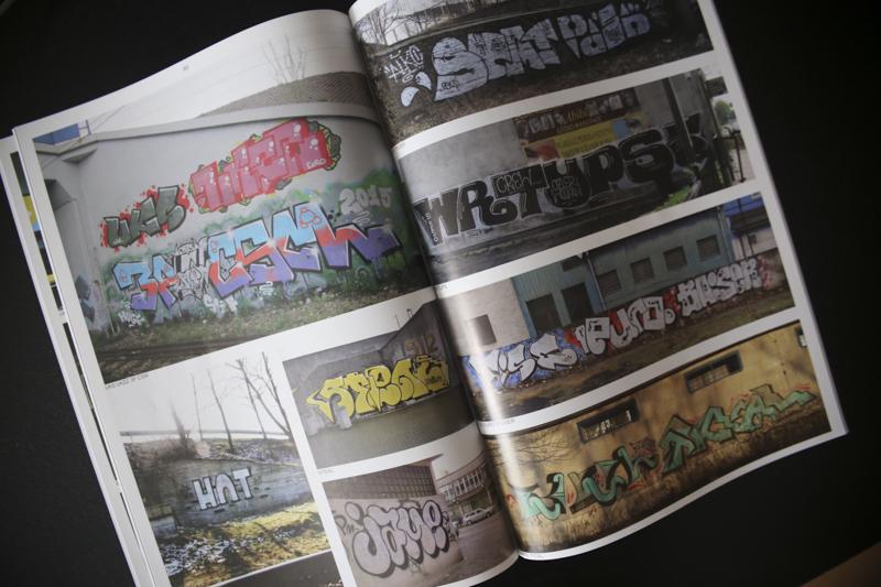 Galeria Koloru 5