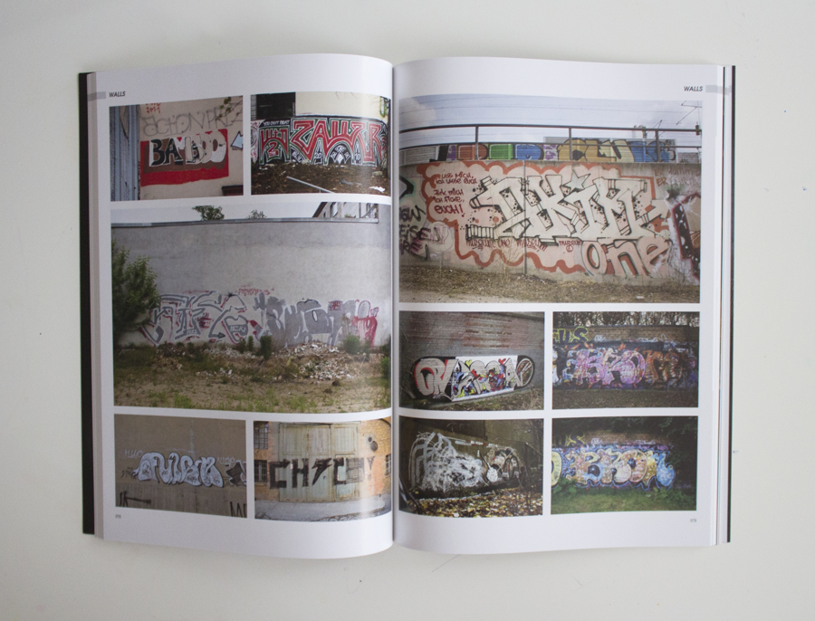 AuriSacraFames issue 3