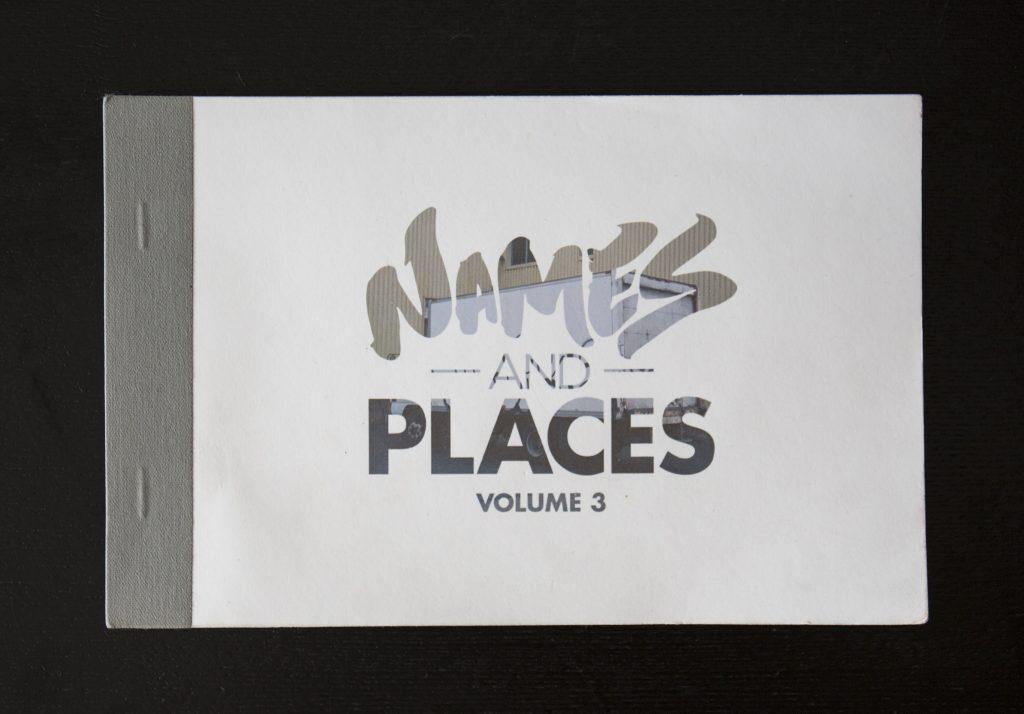 places-2