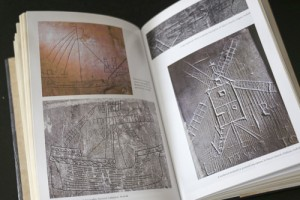 Medieval Graffiti book
